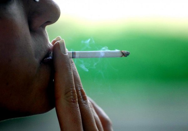 pusenje-cigareta-2