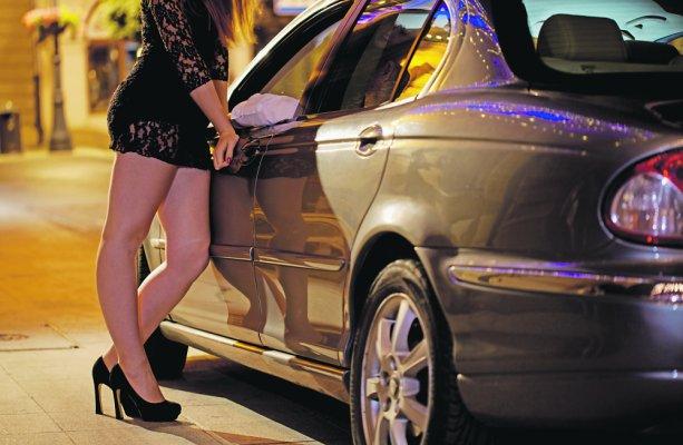 prostitucija-220778029-1000x0