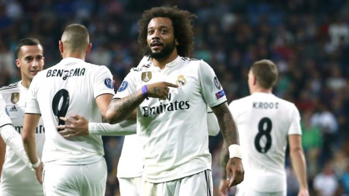 marcelo-benzema-real