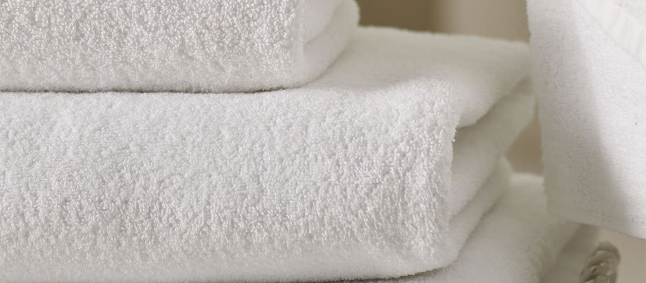 cambridge-white-cotton-bath-towel-912x400