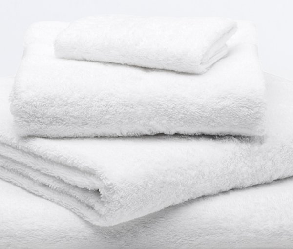 urbanara-co-uk-how-to-care-for-cotton-towels-feature-image