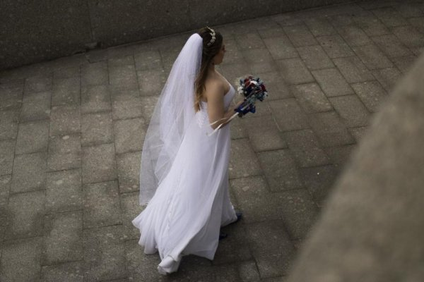 1622597-mlada-vencanje-svadba-foto-ap-jul-2018-ls