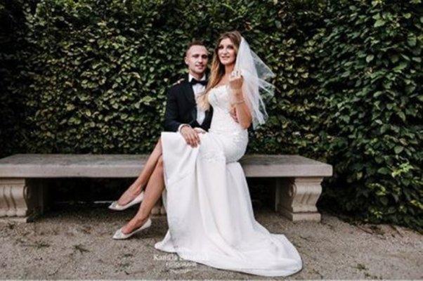 wedding-12001
