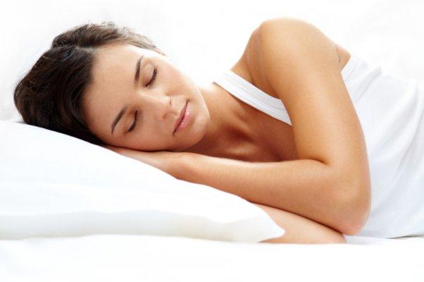 sleeping-small