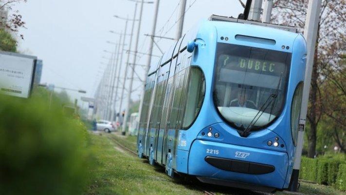 tramvaj5