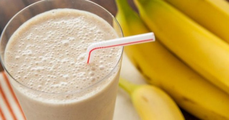 banana-smoothie-napitak