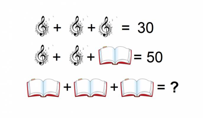 matematicka-622x362