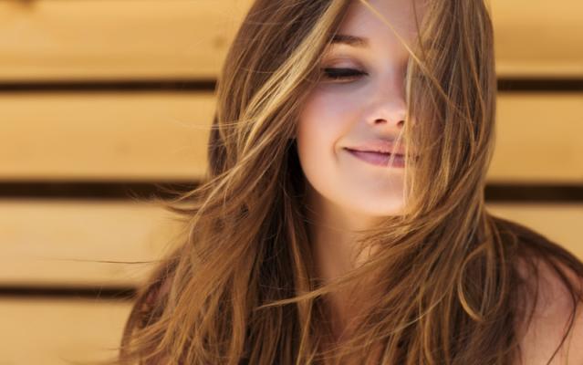 zdrava-i-lijepa-kosa-tretman-maslinovim-uljem