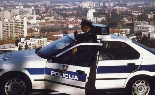 policija-slovenija-102