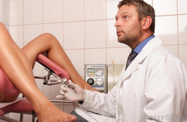 ginekolog1