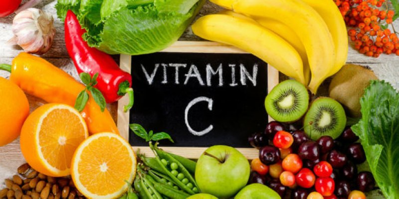 vitamin-c-580x290