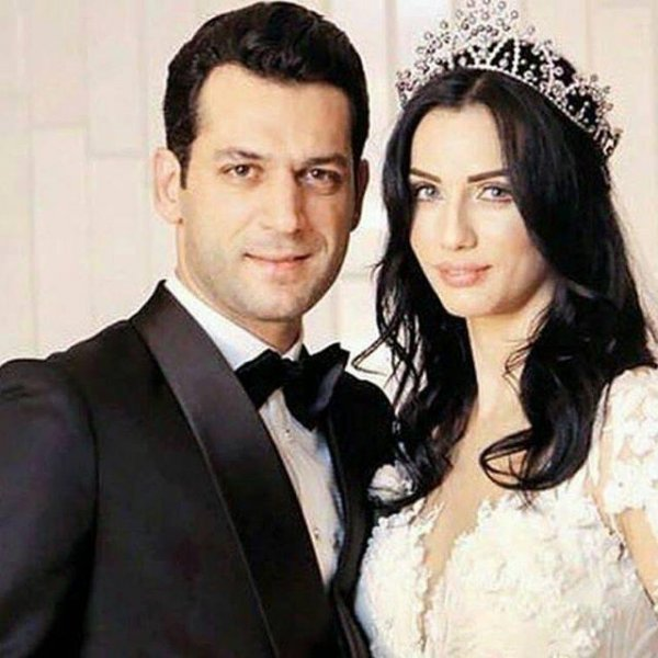 murat-yildirim-and-imane-el-bani-wedding-18