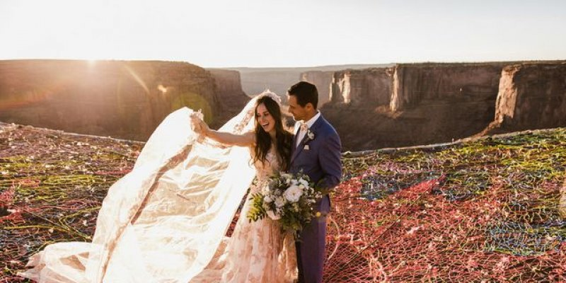 moab-canyon-spacenet-wedding-elopement-photographer-72-1516810163
