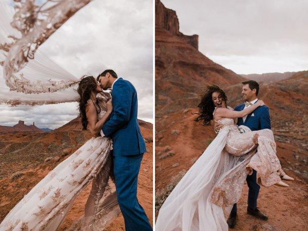 spacenet-wedding-06