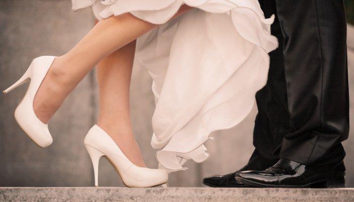 cipele-za-vjencanje