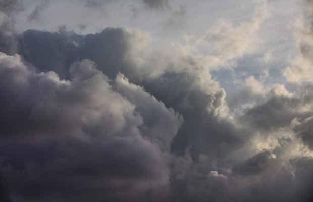 oblacno-vrijeme-14012018