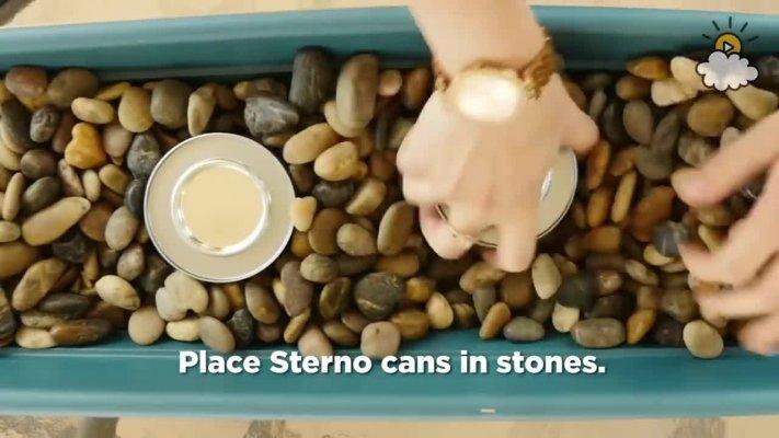 kamenje1