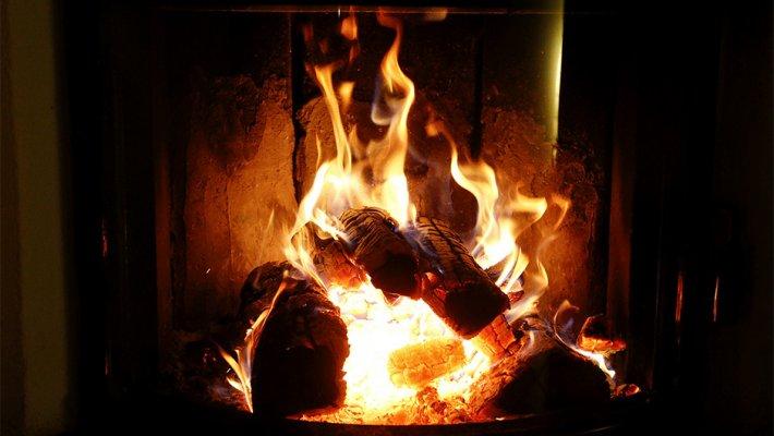 vatra2