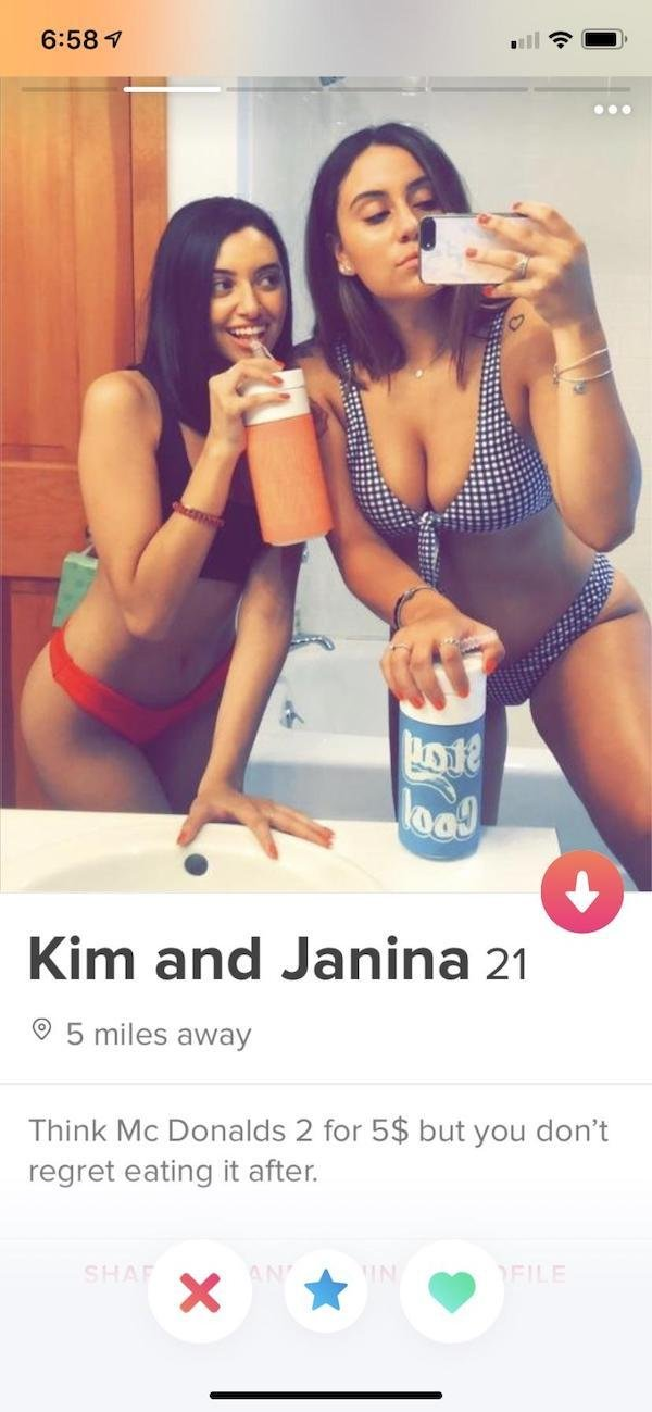 tinder-where-shame-doesnt-exist-27-photos-161