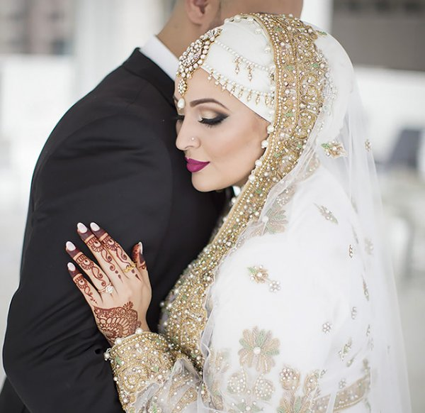 hijab-bride-muslim-wedding-dress-thumb640