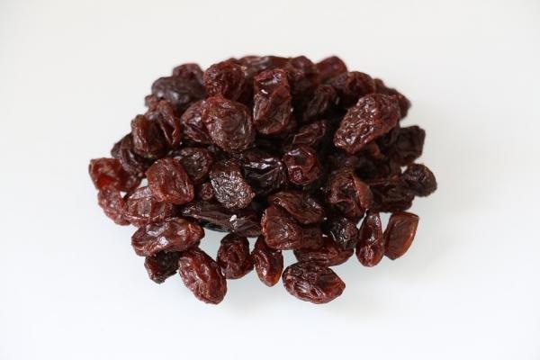 suho-grozde-grozdje