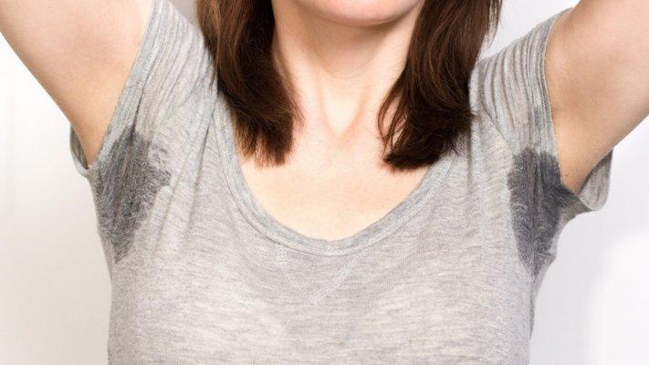 kako-smanjiti-znojenje