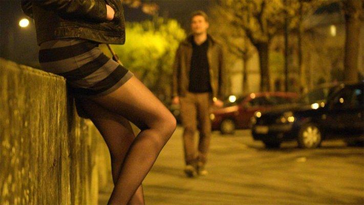 prostitucija4
