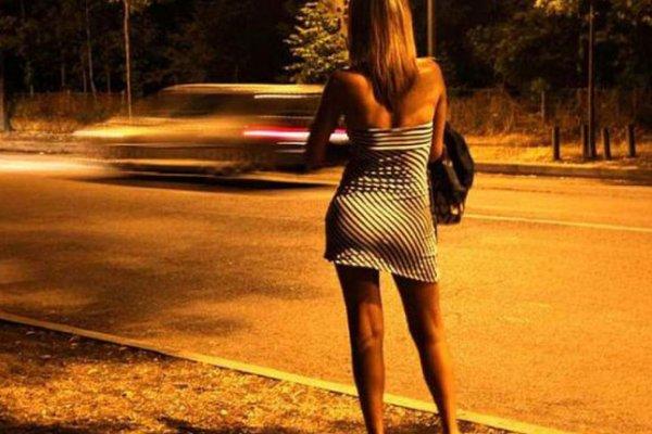 prostitucija5