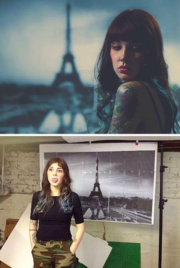 velika-stampana-slika-neki-photoshop-alati-i-onda-ste-u-parizu