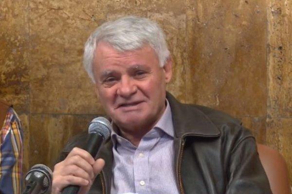 Ivo gregurevic