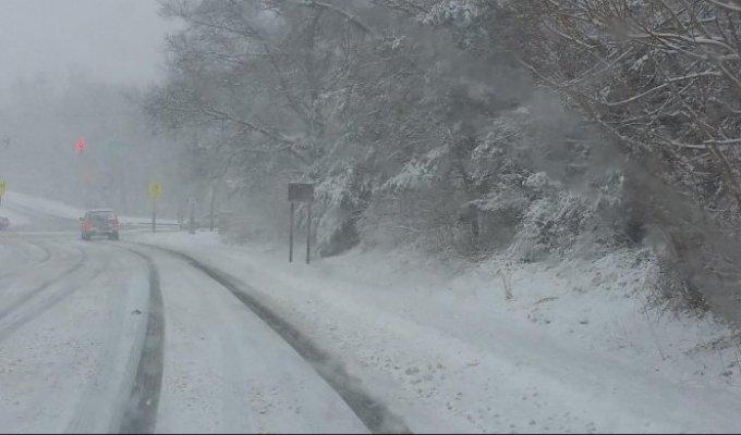 snijeg-ns