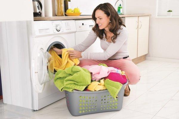 pranje-vesa