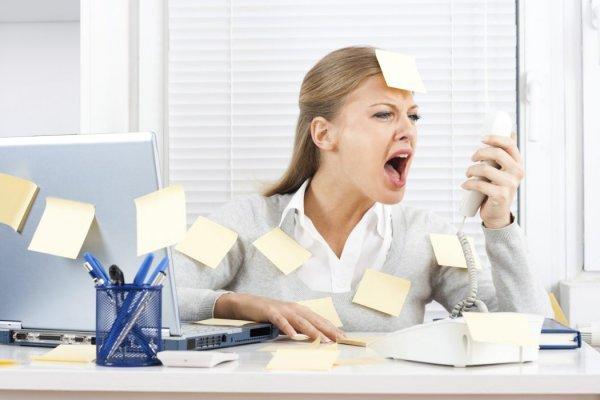 stress-e1510865121689