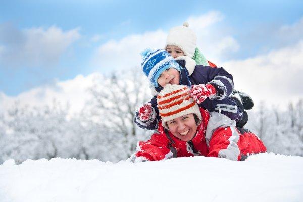 kids-snow-fun