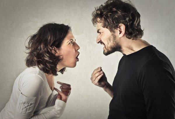 couple-fighting-1