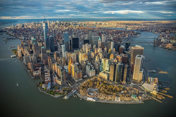 newyork-nationalgeographic-2328428-adapt-1900-1