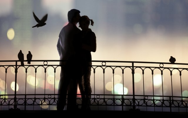 background-love-couple-wallpapers