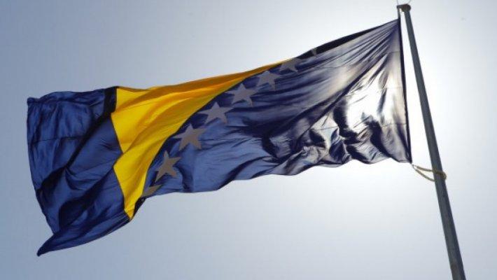 bih-zastava