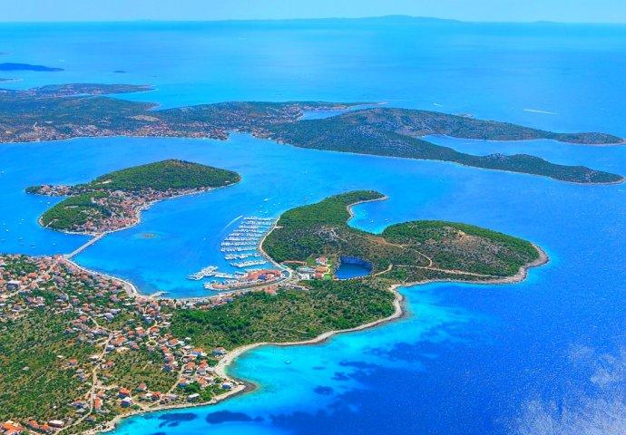 Mediteranska mjesta za upoznavanje