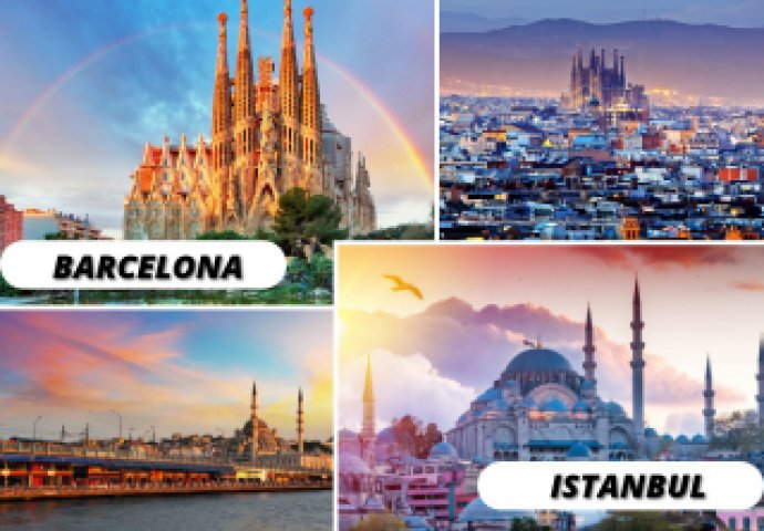 Istanbul stranice za upoznavanje