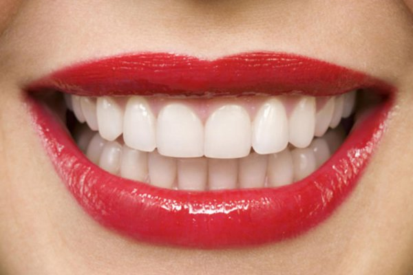 1278611-zubi-pocetna-ls-1