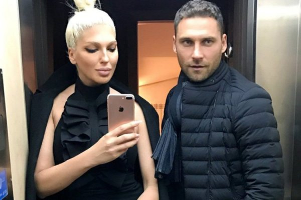 5bf5140e-7e90-4f0b-a422-59710a0a0a6a-jelena-karleusa-dusko-tosic-1-previeworg-750x500-1