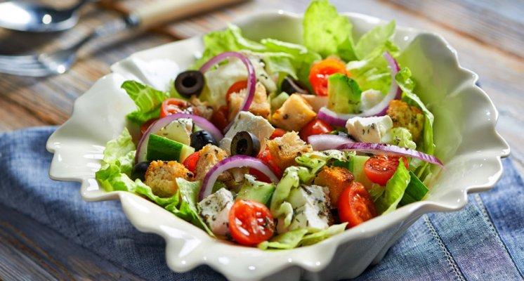 mediteranska-salata-od-sira-i-maslina