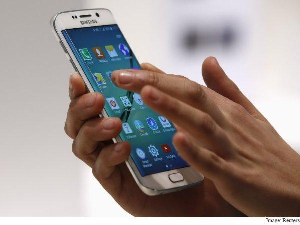 mobitel-1