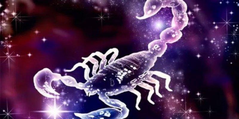 skorpion-horoskop-580x290