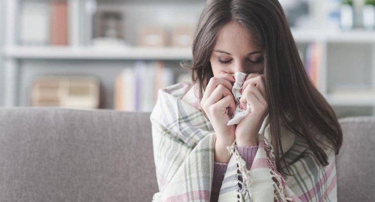prehlada-zdravlje
