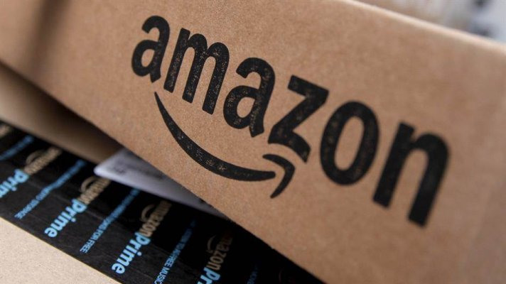 amazon-reuters-mike-segar