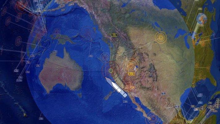 zemljotres2