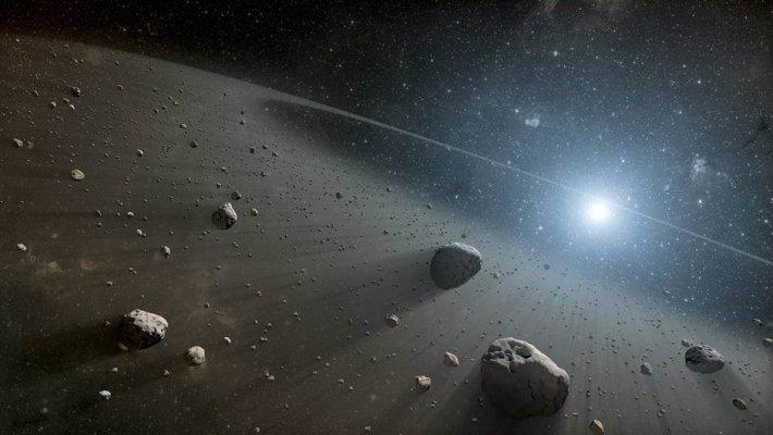 asteroid-field-star-nasa-jpl-717846mainpia16610full