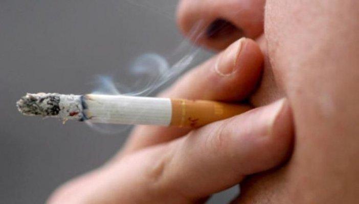 cigarete-768x437